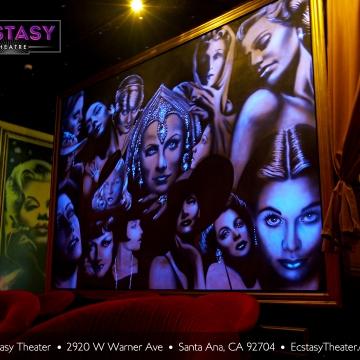 ecstasy-theater-orange-county-4