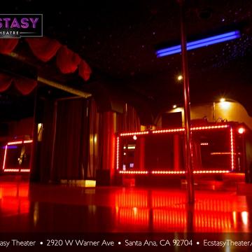 ecstasy-theater-orange-county-6
