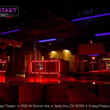 ecstasy-theater-orange-county-7