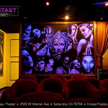 ecstasy-theater-orange-county-9